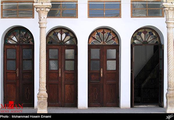 Zand Historical House64292_575