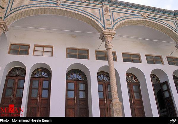 Zand Historical House64293_171