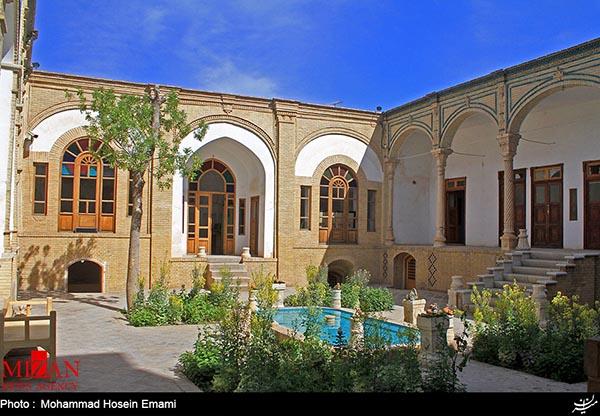 Zand Historical House64294_242