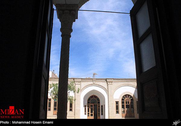 Zand Historical House64295_565