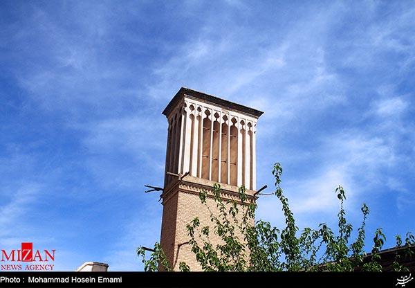 Zand Historical House64297_914