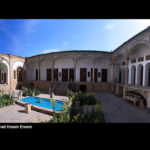 Zand Historical House64305_913