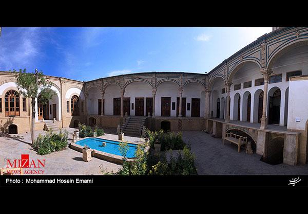 Zand Historical House64305_913