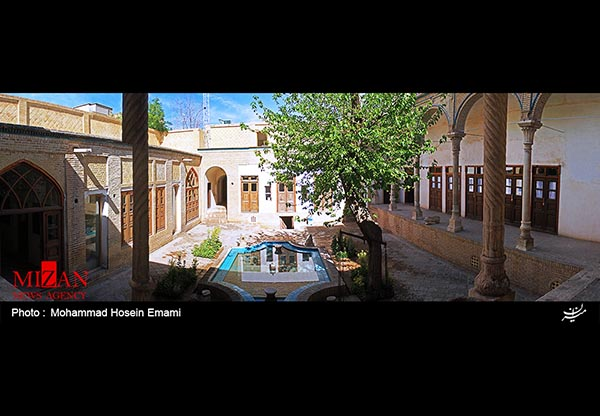 Zand Historical House64306_261