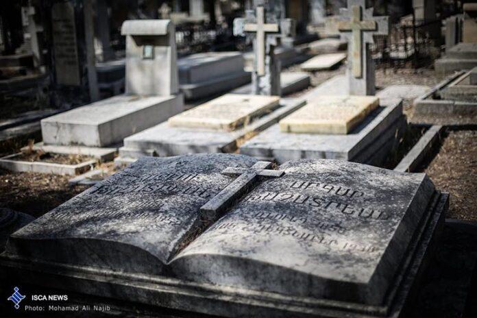 cemetery00