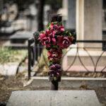 cemetery04709137_b