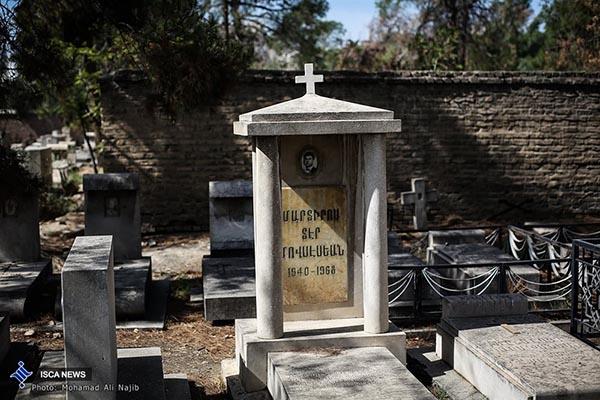 cemetery1315484_b