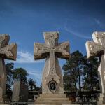 cemetery15841857_b