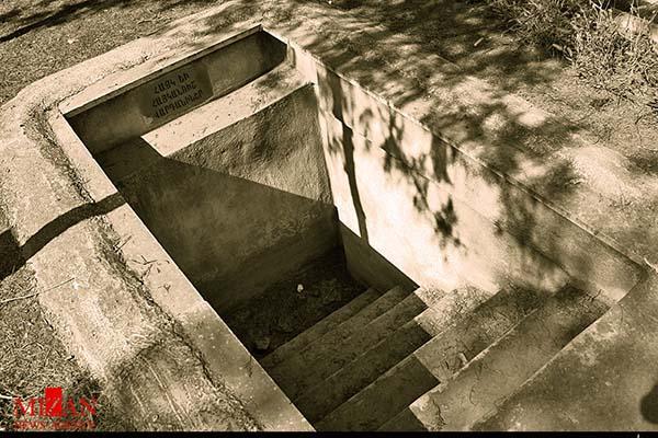 cemetery160645_782