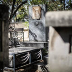 cemetery1726014474_b