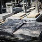 cemetery1867581945_b