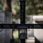 cemetery297787305_b