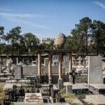 cemetery3014584_b