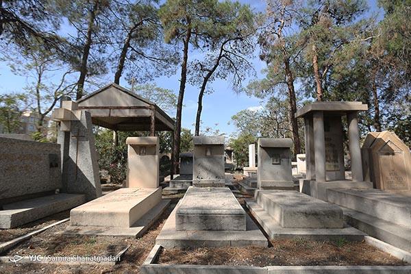 cemetery3689064_883