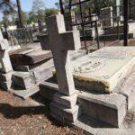 cemetery3689065_819