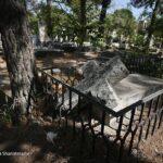 cemetery3689075_367