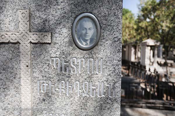 cemetery3689076_470