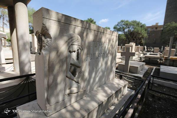 cemetery3689077_168