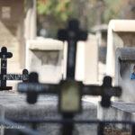 cemetery3689079_819