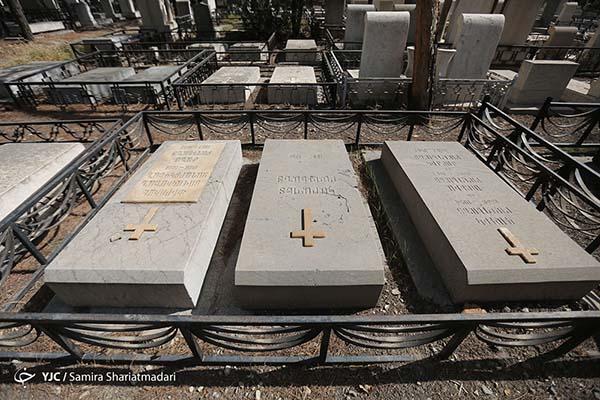 cemetery3689083_893