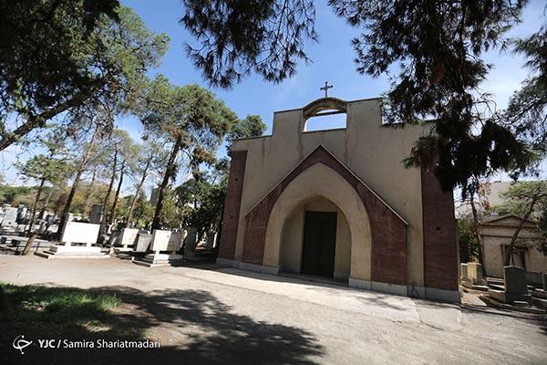 cemetery3689085_720