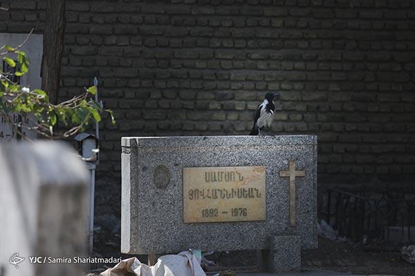 cemetery3689086_233