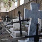 cemetery3689090_577