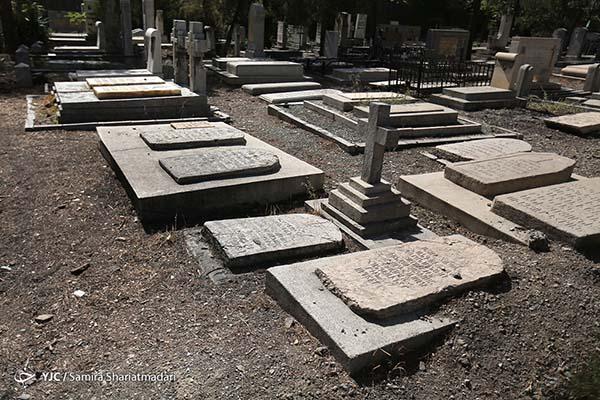 cemetery3689094_222