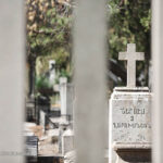 cemetery3689096_507