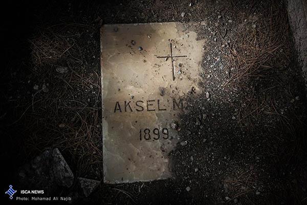 cemetery39290780_b