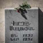 cemetery504358031_b