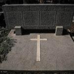 cemetery5702564_b