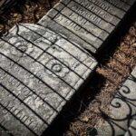 cemetery5761505_b