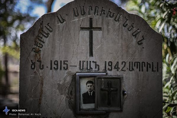 cemetery8709658_b