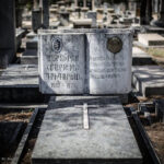 cemetery98056833_b