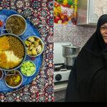 food in northern Iran _Untitled-1