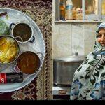 food in northern Iran _Untitled-10