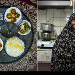 food in northern Iran _Untitled-2