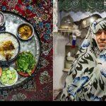 food in northern Iran _Untitled-3