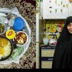 food in northern Iran _Untitled-4