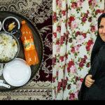food in northern Iran _Untitled-5