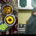 food in northern Iran _Untitled-6