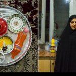 food in northern Iran _Untitled-7