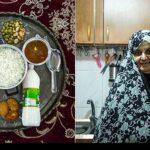 food in northern Iran _Untitled-8