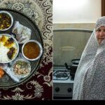food in northern Iran _Untitled-9