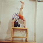 gymnastics boy _472