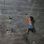 gymnastics boy _701