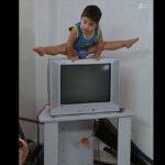 gymnastics boy _834