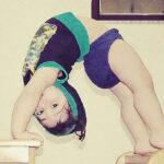 gymnastics boy _920