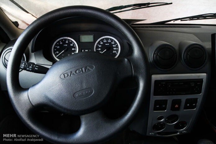 hybrid car_0401